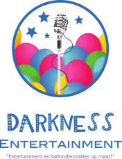 Darkness Entertainment